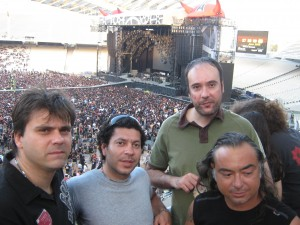 acdc_athens