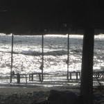 nea-moudania-beach-02