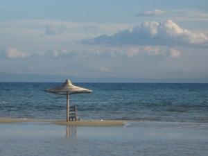moudania-beach-01