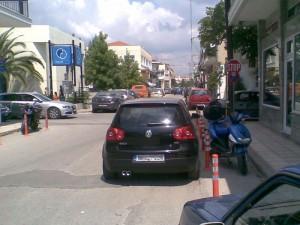 parking_kolonakia