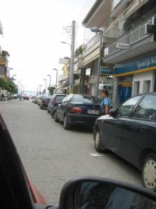 Τζαβούρα - Μάιος 2010