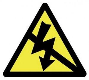 Διακοπή ρεύματος