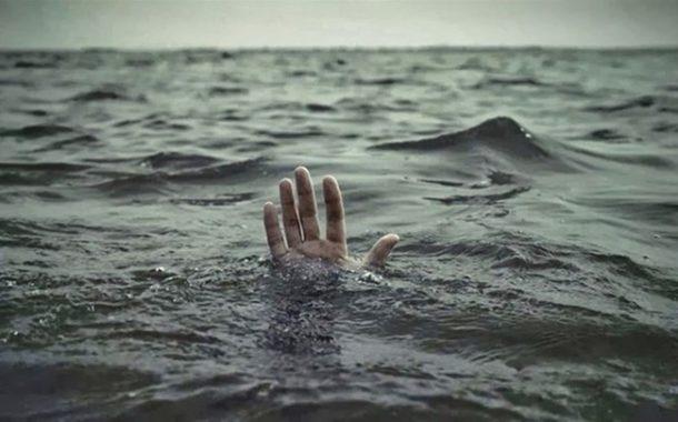 Πνιγμός 39χρονης σε παραλία της Νέας Ποτίδαιας