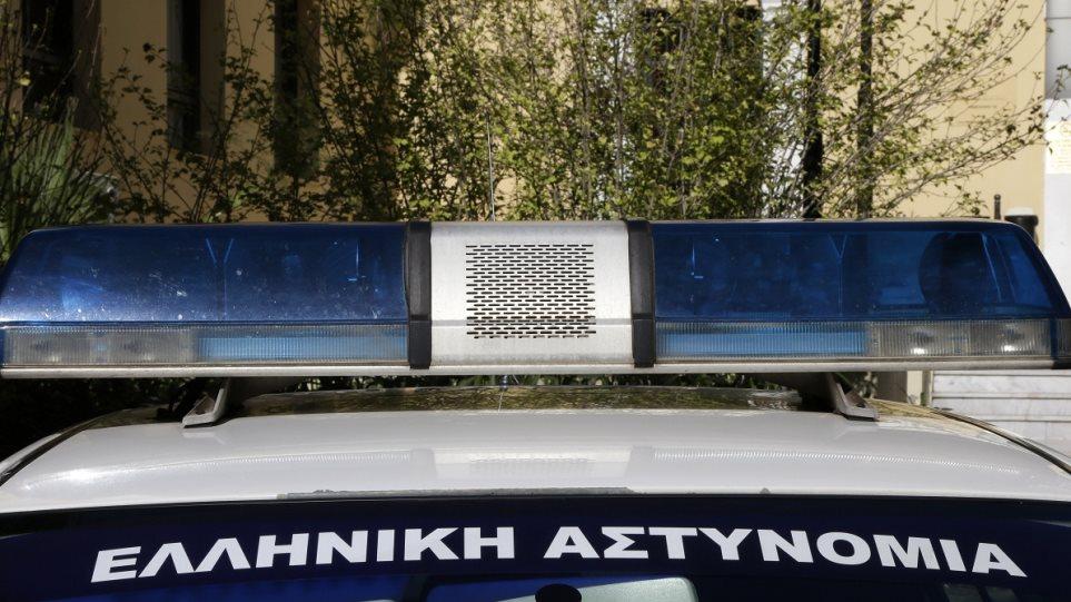 Στυλίδα: Ιδιοκτήτης σπιτιού κατήγγειλε διάρρηξη αλλά τον έκλεβε η γυναίκα του