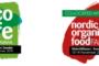 """Η ΠΚΜ συμμετέχει στη διεθνή έκθεση τροφίμων και ποτών """"Eco Life Scandinavia and Nordic Organic Food Fair 2019"""" – Πρόσκληση εκδήλωσης ενδιαφέροντος προς τις επιχειρήσεις"""