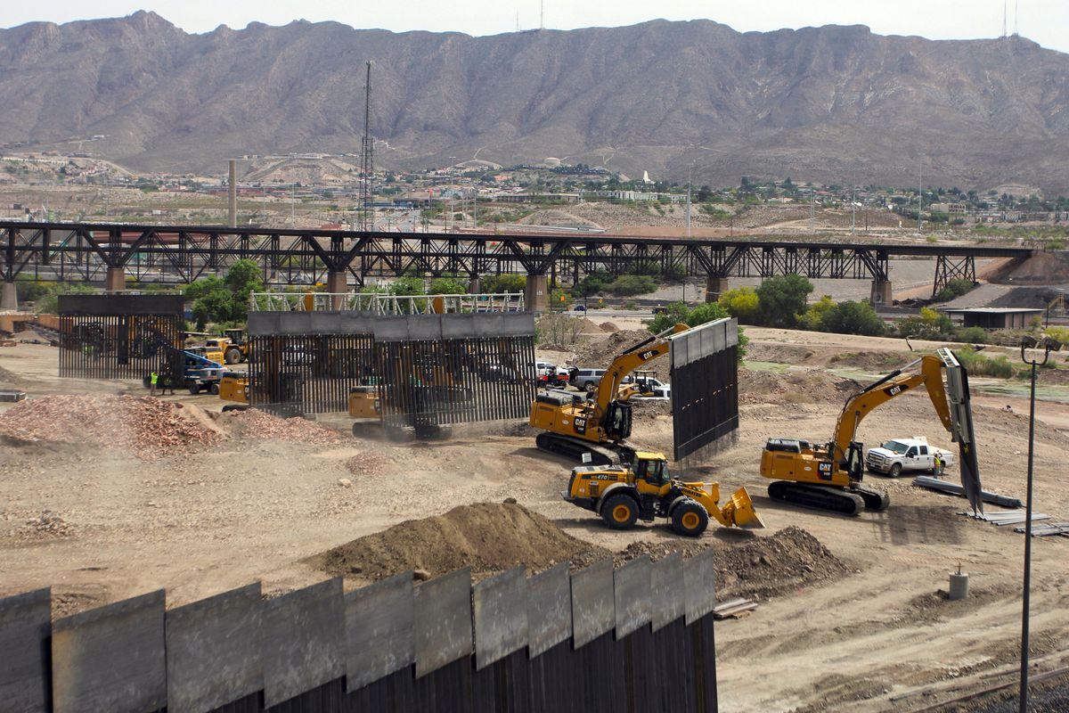 mexico-border-wall