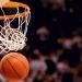 basket-ekasx-halkidiki