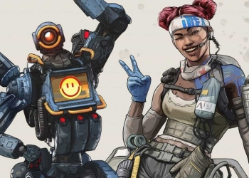 Apex-Legends-duos