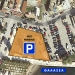 parking-moudania-halkidiki