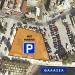parking-moudania-halkidiki