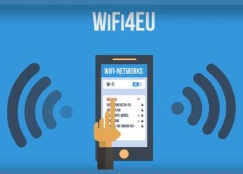 Wifi-Europe