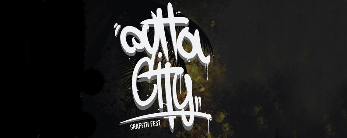 Outta City Graffiti Fest moudania (1)