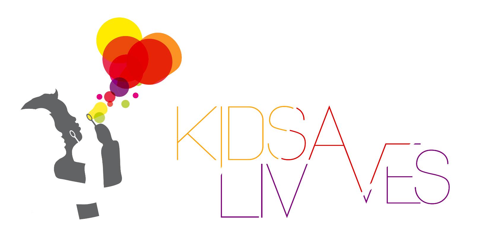 kids_save_lives