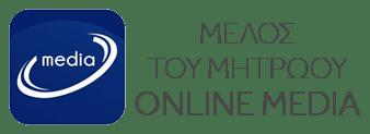Μητρώο Online Media