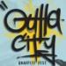 outta_city_21